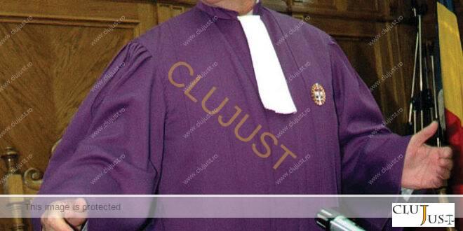 Val de pensionări în Justiție. 45 de judecători, din care doi de la ÎCCJ