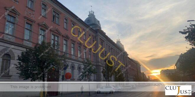 Noutate: Completuri specializate tutelă și familie la Judecătoria Cluj-Napoca