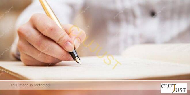 Motivare CA Brașov anulare întrebare de la examenul de admitere în avocatură 2019