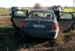 Șofer condamnat cu executare pentru ucidere din culpă după ce polițiștii au împușcat pasagerul
