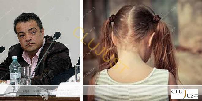 Afacerist din Cluj, condamnat pentru sex cu o minoră. Picanterii din dosar: Fete de la coada vacii, ademenite cu Smiley, Philipp Plein și Gucci