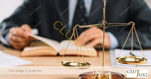 American Bar Association sare în apărarea avocaților din România