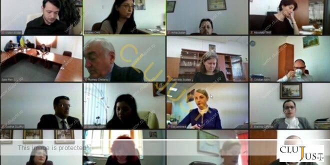 """CSM a sesizat Inspecția Judiciară cu privire la afirmațiile din spațiul public despre soluția în dosarul """"10 august"""""""