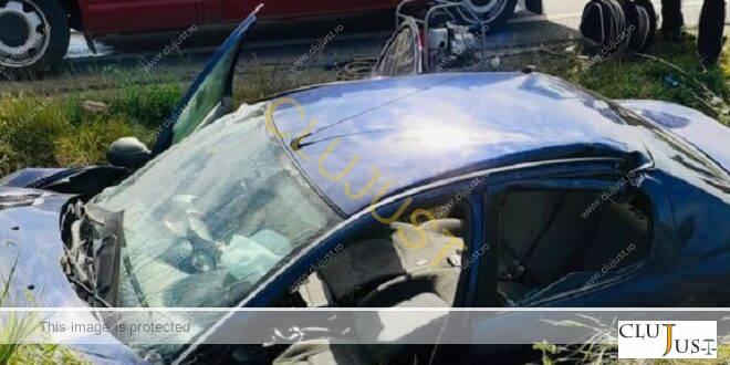 Tragedie imensă. O avocată, mamă a două gemene de 10 ani, a decedat fulgerător în accident de mașină