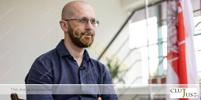 avocatul Mihail Kirilyuk